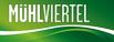 logo_muehlviertel